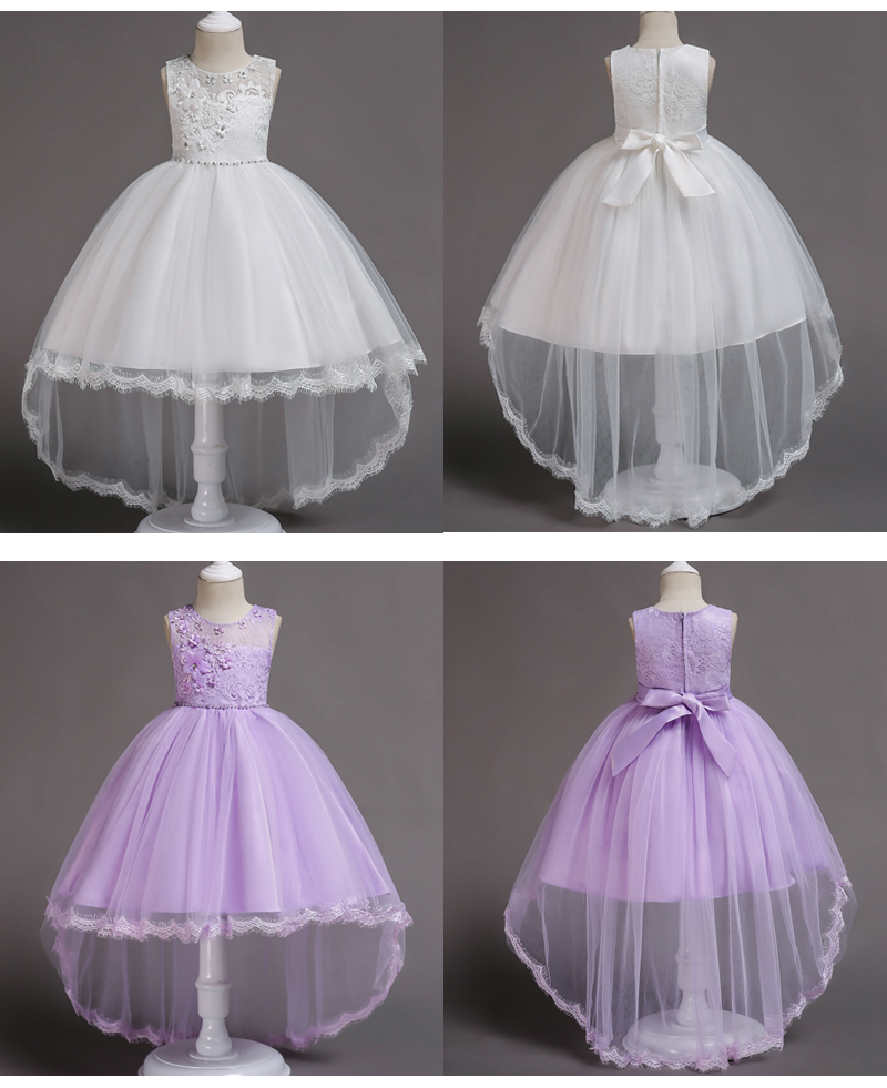 girls dress-14