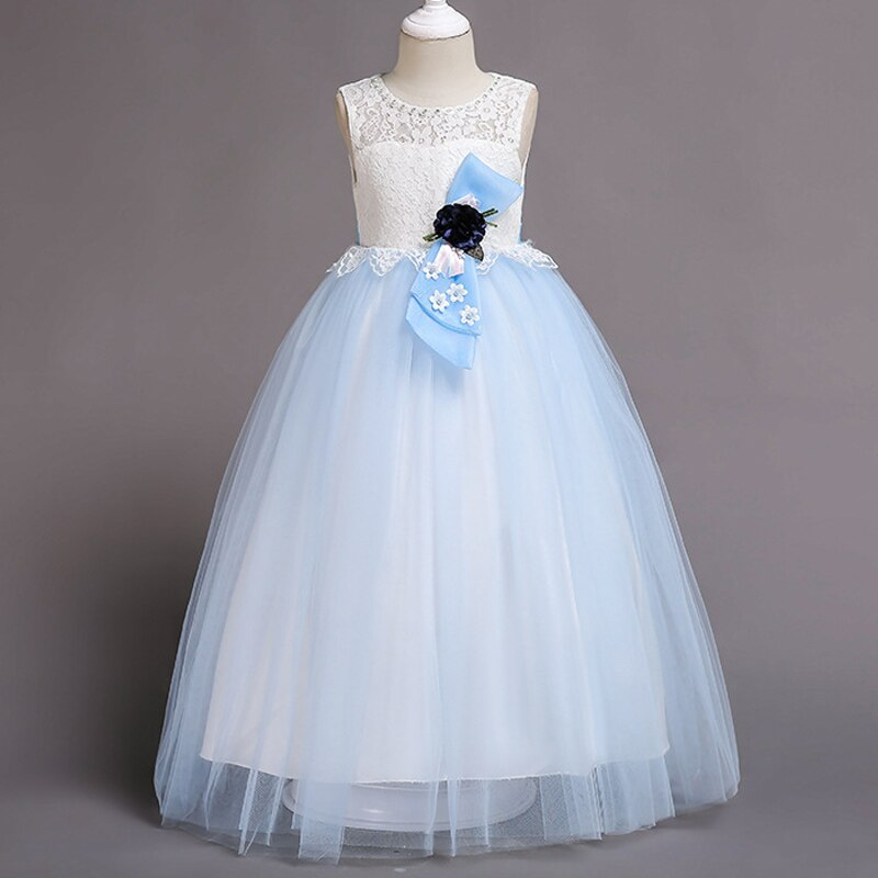 girls dress (1)