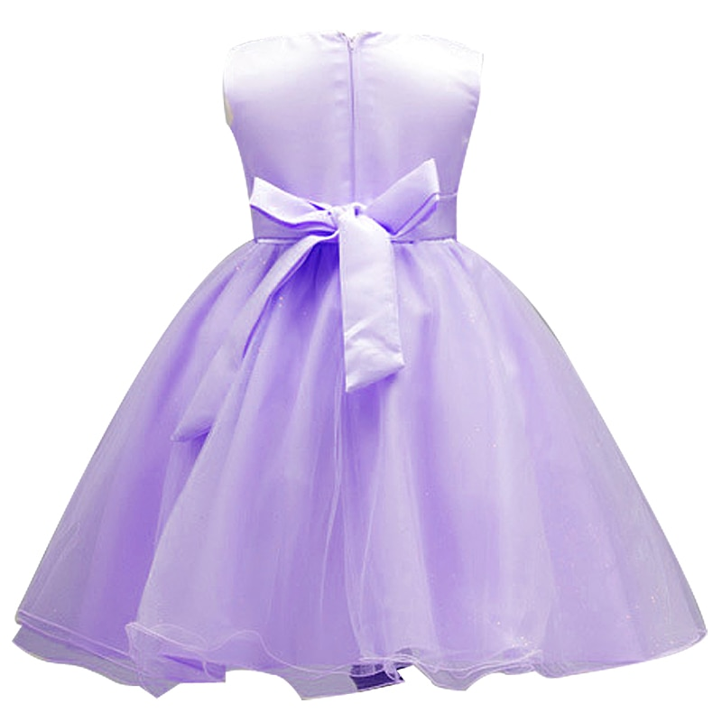 girls dress-3