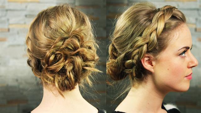 hair-with-hollie-greek-goddess-hair.WidePlayer-w650