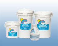 pool-chemicals-water-balancers