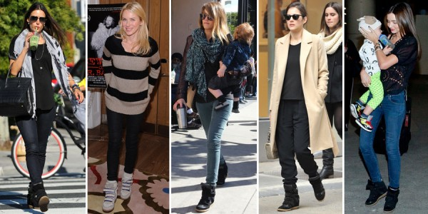 High-Top-Sneakers-Celebrity-Style