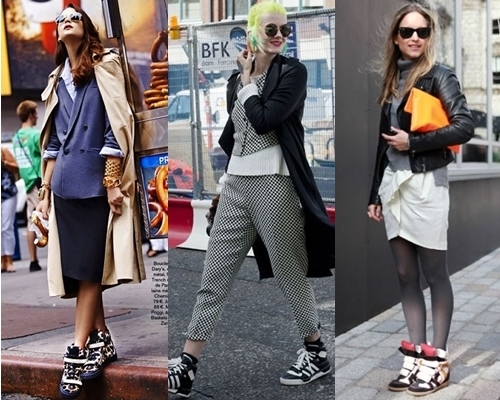 how-to-wear-high-top-fashion-sneakers