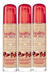 Healthy Mix Serum (Bourjois Paris)