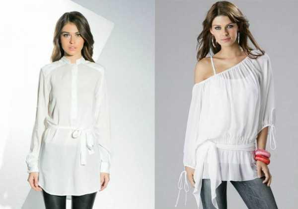 69f9cdb47b4 Кофта туника – Модная блузка-туника  как выбрать свою модель ...