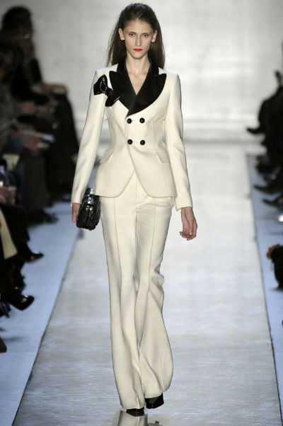 66eb6dba1705 Костюм женский деловой классический костюм – Красивые женские ...