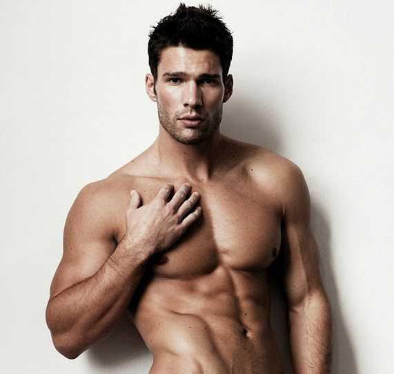 e7b12a76586d Красивые фото мужские – Топ 100 самых красивых мужчин (100 фото ...