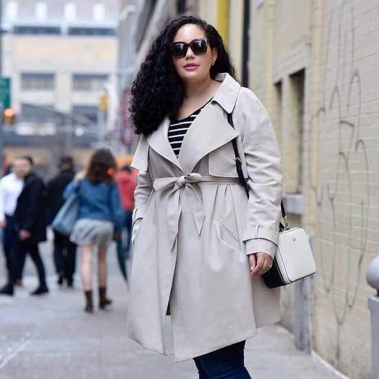 efc25bb908d5664 Осуществляя свой выбор в пользу плаща или пальто, остановите свой выбор на  светлых постельных тонах. Советы стилистов говорят о том, что в сезоне  весна-лето ...
