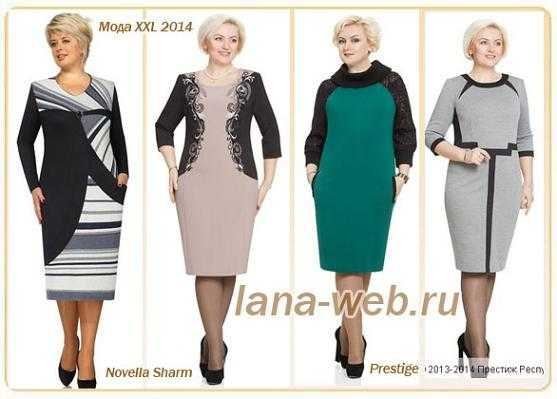 f3e1627485259cd Для того, чтобы разнообразить свой повседневный гардероб, если ваш размер  48-50, а бедра – стройные, рекомендую обратить внимание на модели платьев-футляров  ...