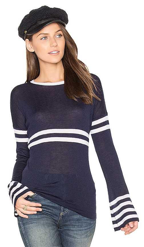 62f0cc8eaa5e С чем носить свитер с люрексом – как носить трикотаж с люрексом ...