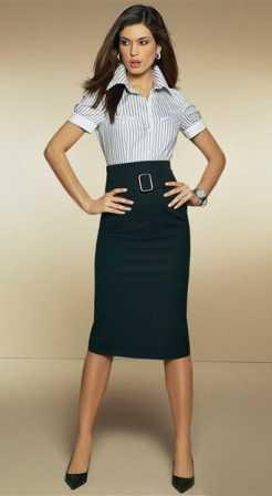 5781b6287ad6 Стиль одежды простой – классический, casual, спортивный и другие ...